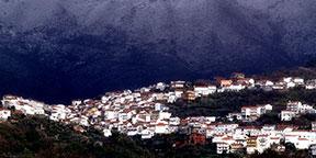 Hotel en venta Extremadura | Comprar hotel rural